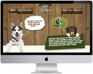 stoney creek pet lodge